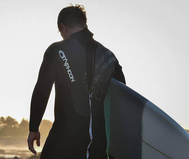 What you need to know before buying a Wet Suit