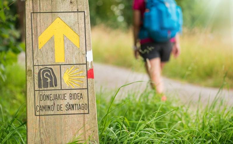 Camino de Santiago – What will I need for trekking the Camino?