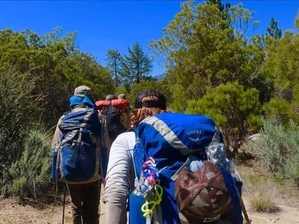 10 Pieces of Budget Hiking Gear that You Will Actually Use