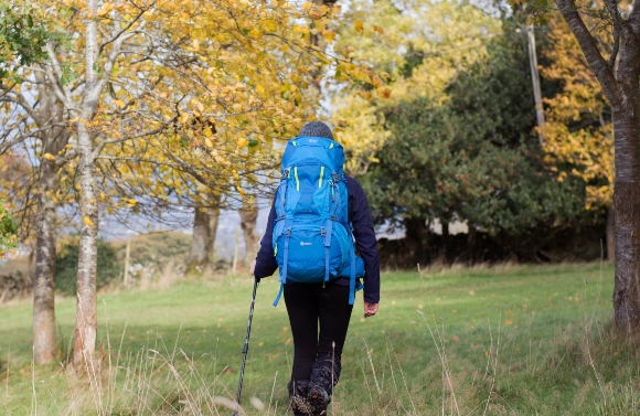 Hiking on a Budget? Check Out this Gear by Rock N River