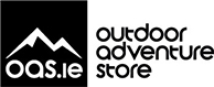 Outdoor Adventure Store | Outdoor Equipment Ireland