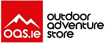 | The Outdoor Adventure Store
