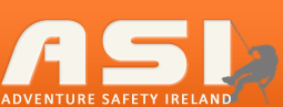 Adventure Safety Ireland