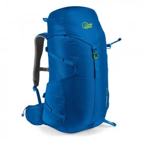 Lowe Alpine Airzone Trail 35 Rucksack - Blue