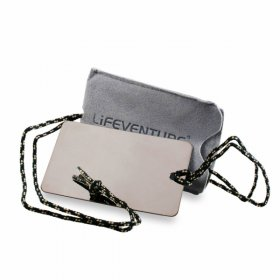 Life Venture Travel Mirror