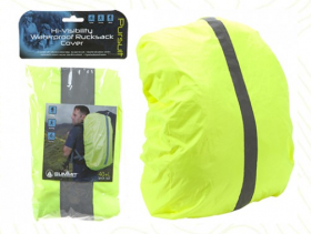Summit 40-50L Rain Cover