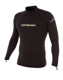 Thermafleece Base Layer Top