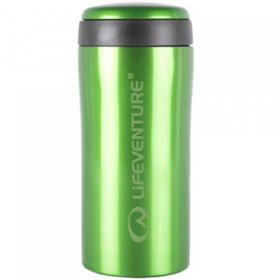 Thermal Mug 300ml  - Green