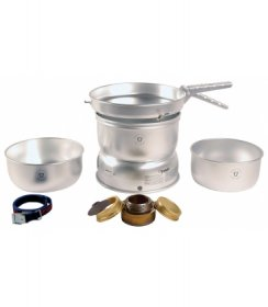 Trangia 25-1 Ultralight Stove