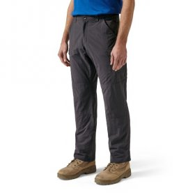 Mens NosiLife Cargo Trouser