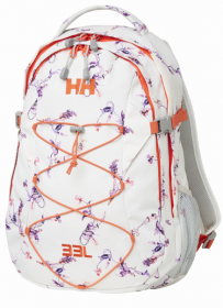 Helly Hansen Dublin 33L Backpack - White