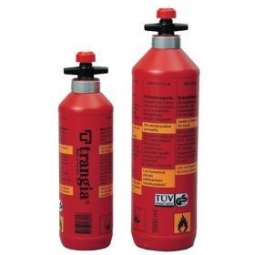Trangia 500ML Trangia Fuel Bottle