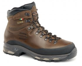 Zamberlan Mens 1006 Vioz Plus GTX RR Boot