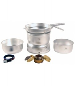 Trangia 27-1 Ultralight Stove