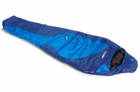 Snugpak Chrysalis 3 Sleeping Bag
