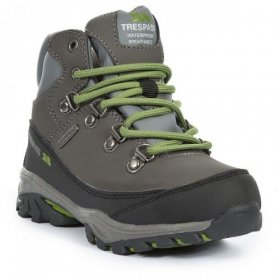 Trespass Kids Glebe Walking Boot