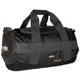 Vango Cargo 65 Travel Bag