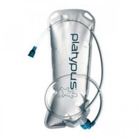 Platypus Hoser 2 Bladder Hydration System