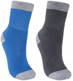 Trespass Kids Dipping Sock