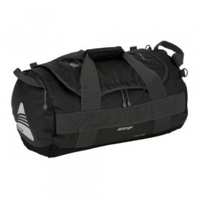 Vango Cargo 45 Travel Bag
