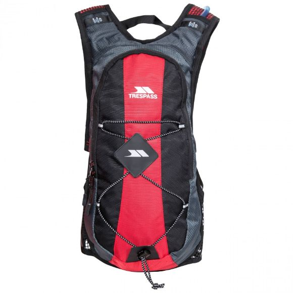 Mirror 15L Hydration Pack