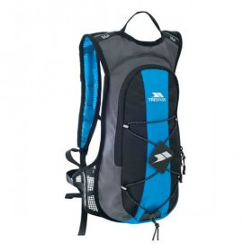 Mirror 15L Hydration Pack - Blue