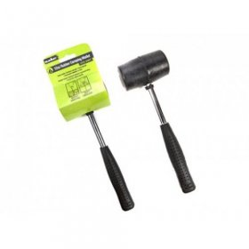 Summit Rubber Mallet