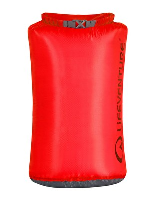 Ultralight Dry Bag 25L