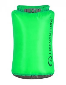 Life Venture Ultralight Dry Bag 10L