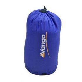 Vango Stuff Sack Medium