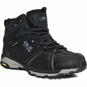 Trespass Mens Rhythmic DLX  Boots