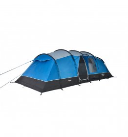Stanford 800XL Tent