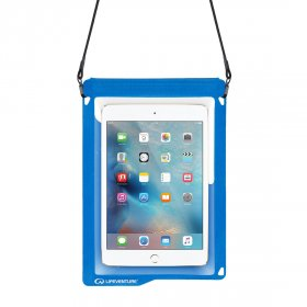 Life Venture Hydroseal Waterproof Tablet Case