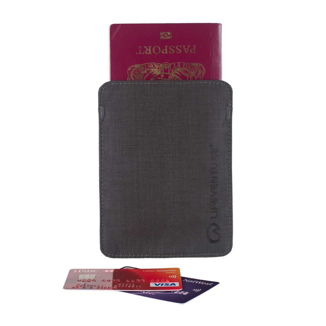 quality design differently new images of RFiD   Passport   Wallet   OAS.ie   Fast Delivery
