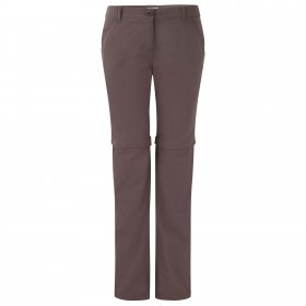 Womens NosiLife Convert Trousers