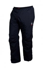 Mens Pioneer OverTrousers