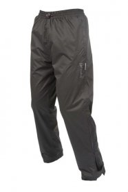 Mens Waterproof Trousers