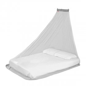 Life Systems Micro Mosquito Net Double