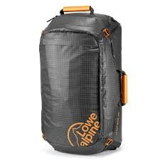 Lowe Alpine AT Kit Bag 90 Duffel Bag