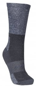Trespass Women's Leader Sock