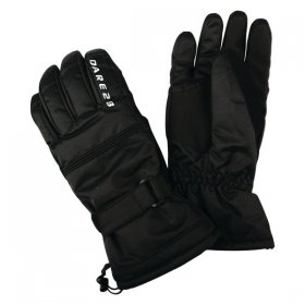 Dare2b Mens Summon II Ski Glove