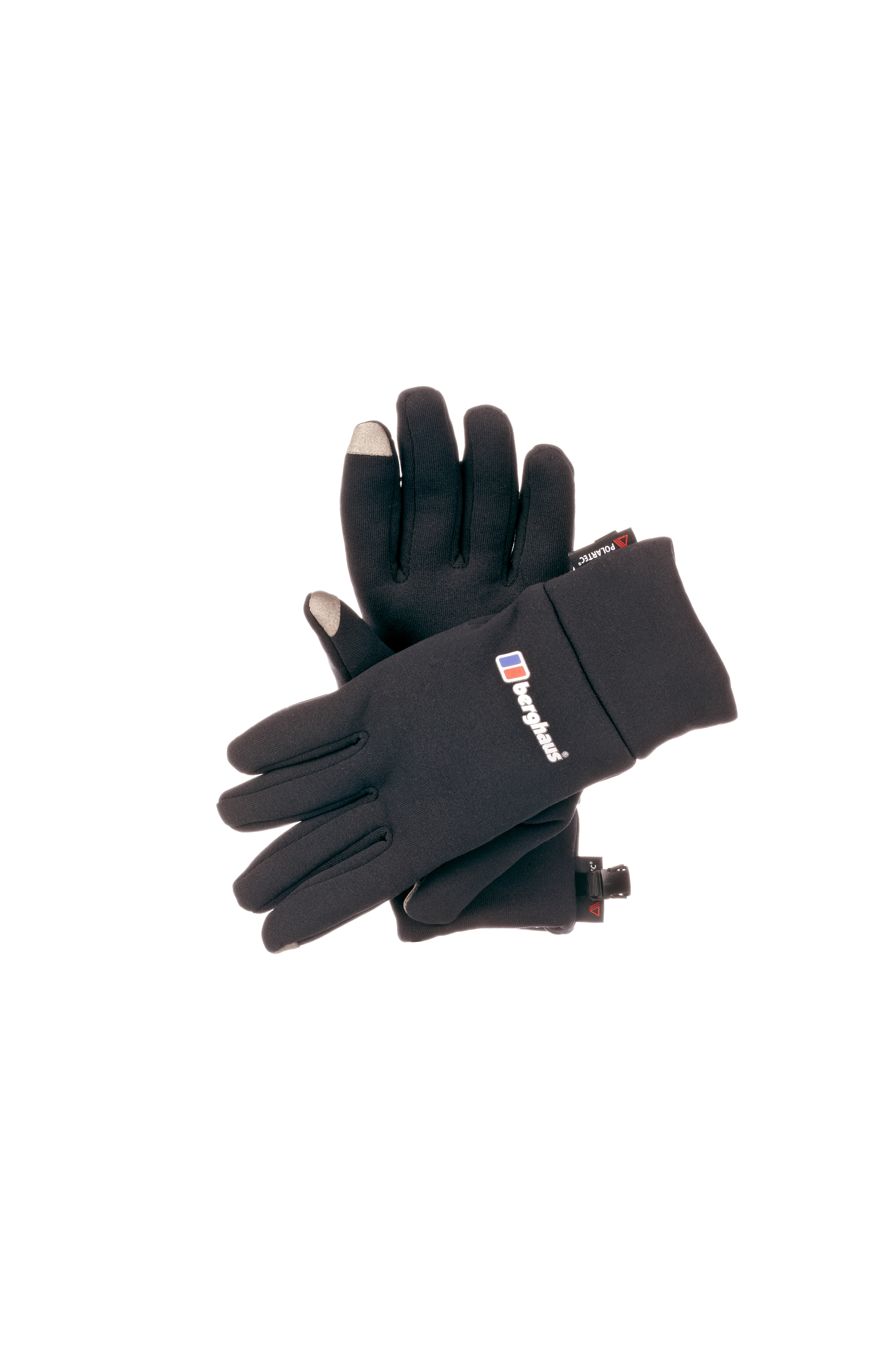 PowerStretch Touch Screen Glove