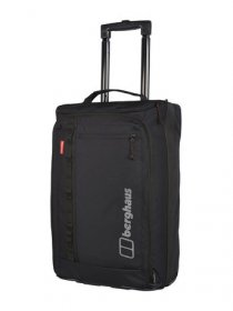 Berghaus Travel Mule 35L Bag