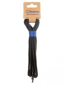 Berghaus 140cm Replacement Laces