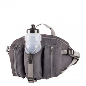 Hip Pack Active Bum Bag