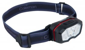 Coleman CXO+ 200 LED Head Torch