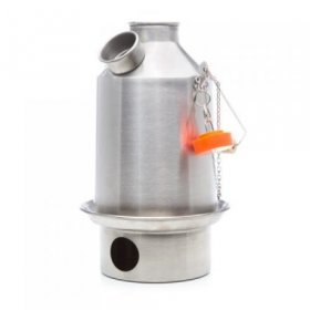 Kelly Kettle Scout 1.2L Kettle