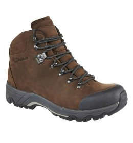Berghaus Mens Fellmaster GTX Boot