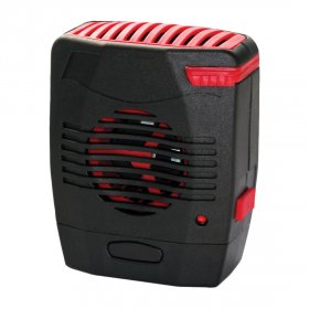 Portable Insect Killer Unit