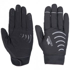 Crossover Unisex Gloves
